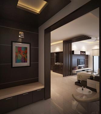 Interior designers in bangalore ace interiors interior for Interior design firms in hsr layout