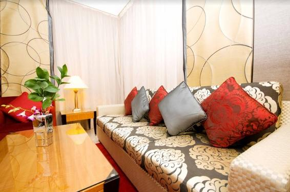 Online Interior Design Decorating Services In Pune ...