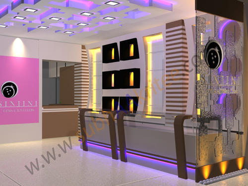 Interior Decorators Kolkata Interior Designer In Kolkata