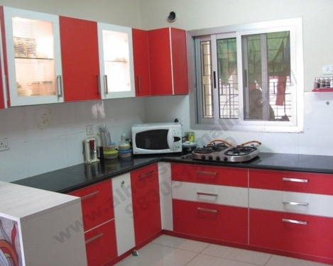 Best interior designer in reasonable rate 9830516769 in for Kitchen design kolkata