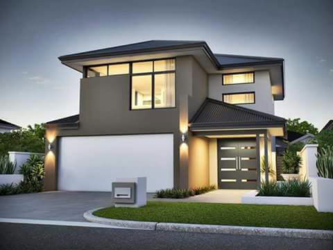 good building contractors in bangalore 9739667778 architect in