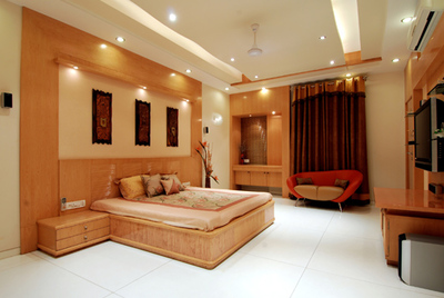Pancham Interiors Top Interior Decorators Bangalore Decorator In Sanjay Nagar Bangalore