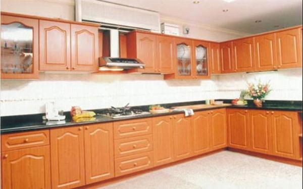Modular Kitchens Bangalore Bpci Decorator In B C Road Mangalore