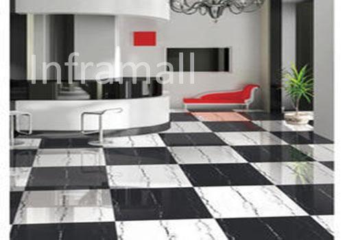 Floor Tiles Dealers Construction Services Kerala Inframall