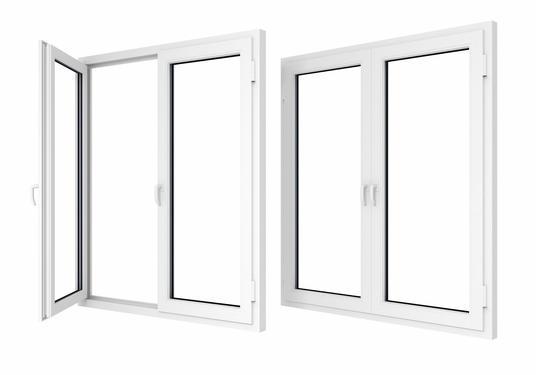Veka Upvc Windows And Doors For Sale By Next Gen Windoors