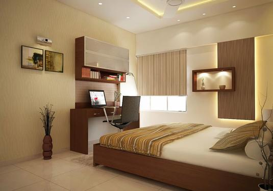Bangalore wood works is very low prices with modular for Interior design firms in hsr layout