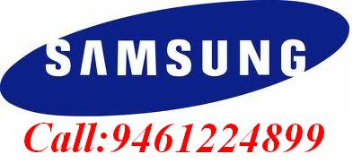 Samsung Air Conditioner Service Center Jaipur(9461224899),AC