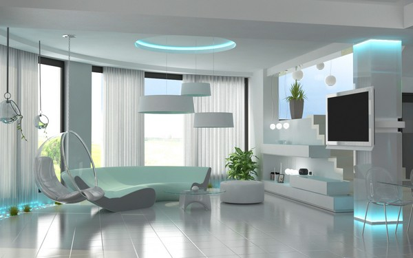 Design Is A Combination Of Art And Science Interior Designer In Impressive Interior Decoration Designs
