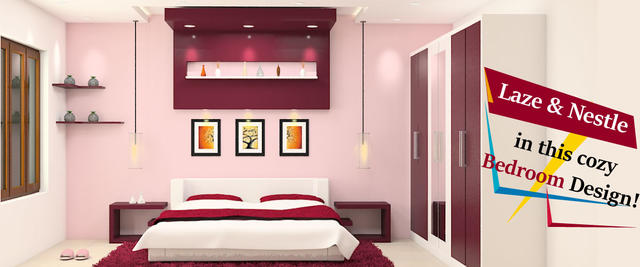home interior designers in bangalore scaleinch housing services
