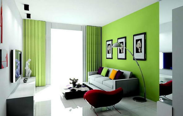 interior exterior home painting services in bangalore water
