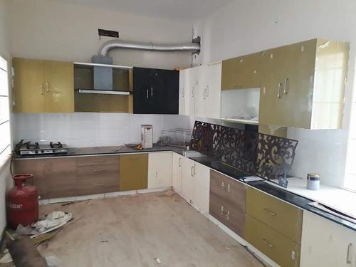Modular Kitchen In Salem Tamilnadu Modular Kitchen Dealers In Fair Lands Salem Click In