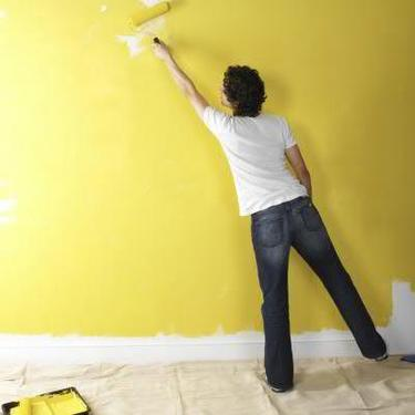 house painting jobs in chennai best painting 2018