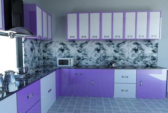 Modular Kitchen Ro Water Purifier Kitchen Chimney Cctv Etc
