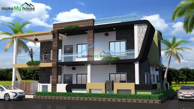 House Plans Service Provide By Make My House - Architect In ... on food plans, my own house, office plans, design plans, summer plans, my house design, christmas plans, my house blueprint, my house management, wedding plans, my house books, make your own plans, my house projects, my modern house, travel plans, reading plans, dream home plans, draw your own deck plans, my house goals, diy plans,