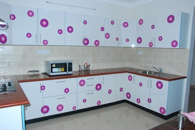 Interiors Designs Kitchens And Wardrobes T V Units Interior
