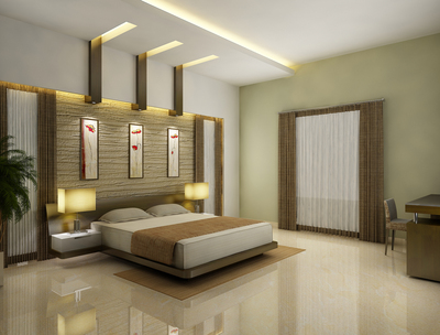 kerala interior design house designer today