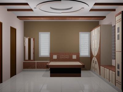 Ramesh interiors architect in lal bahadurnagar hyderabad for Interior woodwork designs in hyderabad