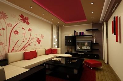 Lovely Carpenters U0026 Interior Designers CALL KARPENTERu0027S 9845537228