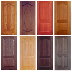 readymade moulded design doors & Readymade Moulded Design Doors - Interior Designer In Edapally ...