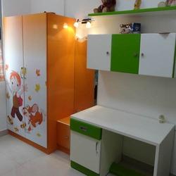 Interior Design And Total Home Solutions Interior Designer In