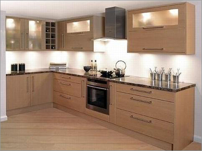Modular Kitchen Thrissur Classic Kitchens 0487 2420753 9061 Architect In East Thrissur Click In