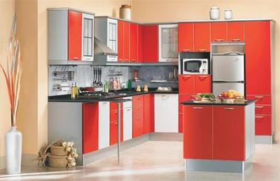 Modular Kitchen Design Kolkata kutchina modular kitchen designs [call:9830738848] - interior