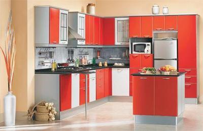 Kutchina Modular Kitchen Designs Call 9830738848 Interior Designer In Baghajatin Kolkata