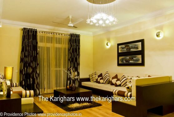 Home And Office Interiors Designer The Karighars
