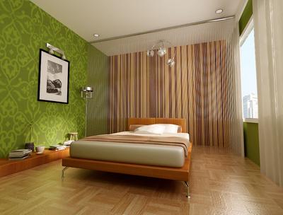 Esthetic interior decorators and designing decorator in for Interior decorating job in kolkata