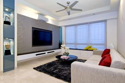 Home Interior Designers In Pune