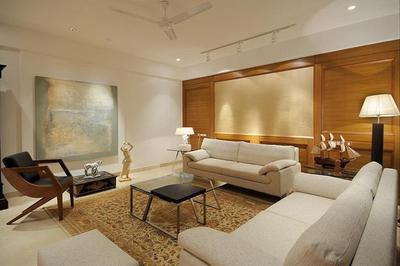 Luxury Interior Designing/ Home Decor/ Architect Work With