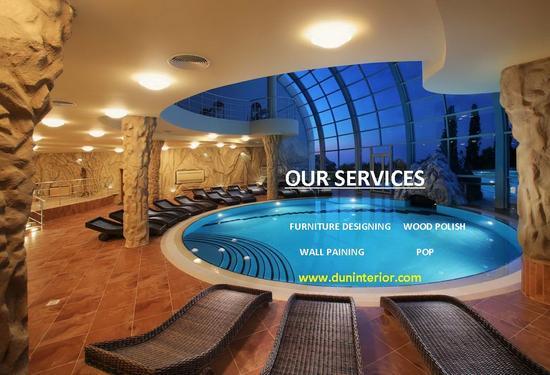 We Are Top Home Design Professionals, Dehradun, Uttarakhand
