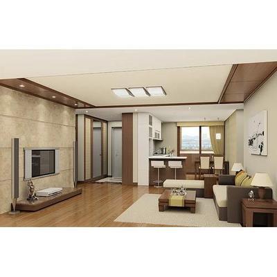 Interior Decorator Kreative Interiors Decorator In