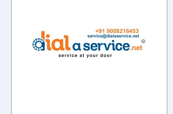 Personal Work Out Sourcing Service From Dialaservice net - Housing
