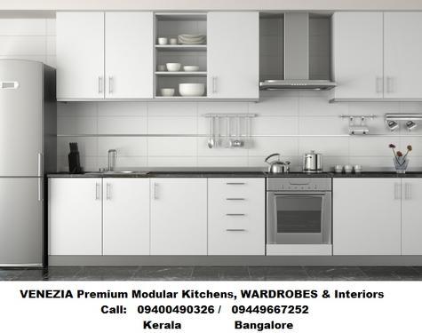 Muvattupuzha Modular Kitchen Dealer  Call 9400490326 (Best )   Interior  Designer In Muvattupuzha Cochin U0026 Ernakulam   Click.in