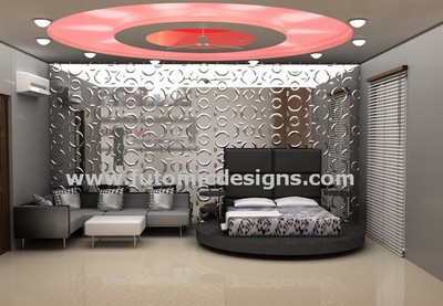 best interior designers architects for residential project