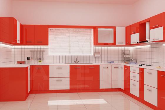 Home Interior Designers In Cochin... - Decorator In Ernakulam ...