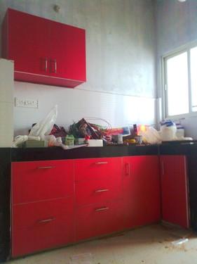 Modular kitchen for sale in hyderabad interior designer for Interior woodwork designs in hyderabad