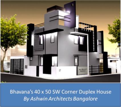 house plans india by leading architects interior designer in