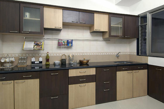 italian kitchen design bangalore interior decorator in bangalore interior designer in 211