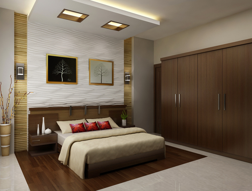 Home interior decorations designs interior designer in annur