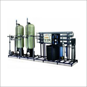 6be9d7789c All Kind Of RO Water Purifier System - Water Supplier In Kandivali ...