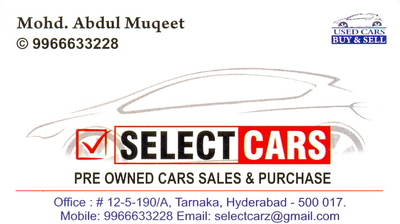 We buy sell used pre owned cars contact on 9966633228 we buy sell used pre owned cars contact on 9966633228 reheart Choice Image