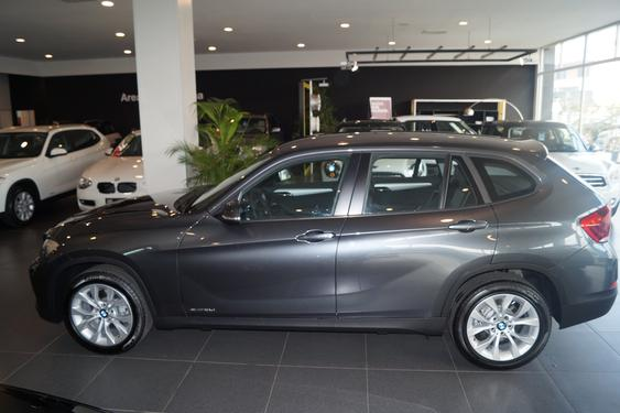 Buy New Car In Ahmedabad New Cars Model Prices Reviews New Cars