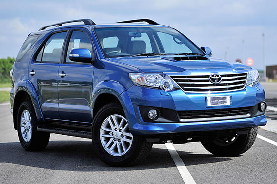 Book Luxury Car On Rental In Delhi Ncr India Tour Taxi Car Dealers