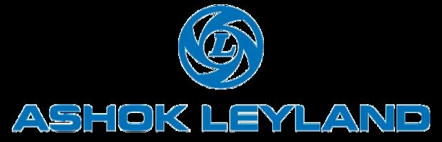 AUTHORIZED ASHOK LEYLAND LCV DEALER IN MARAIMALAI NAGAR - Popular