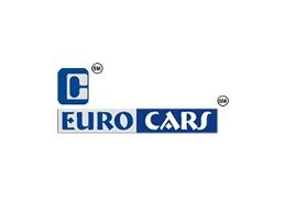 Car Rental Company In India Euro Cars India Vehicles For Rent In