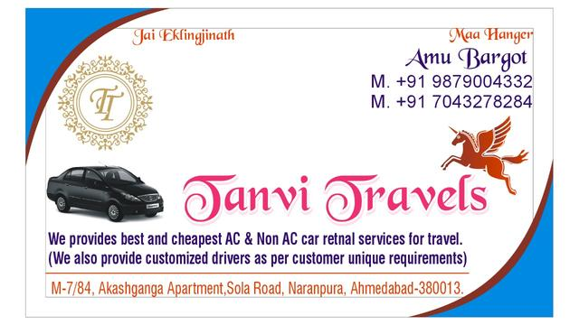 Car Rental Services Driver Service In Ahmedabad Vehicles For Rent