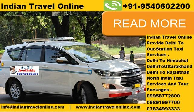 Delhi To Himachal Taxi Services At Affordably Price Chennai