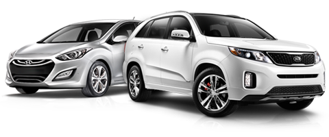 Image result for Car Rental Services